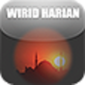 WIRID HARIAN