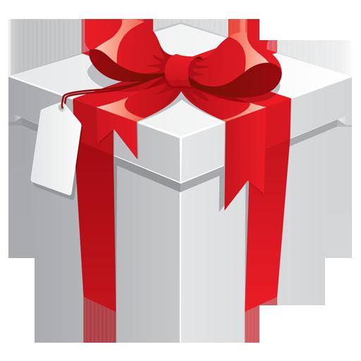 圣诞拼图 LOGO-APP點子