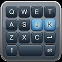 Jbak Keyboard logo
