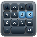 Jbak Keyboard 2.0.210 (Unlocked)