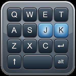 Клавиатуру google с смайликами