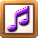 Musical Slideshow Premium icon