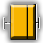 Statistics Calculator Pro icon