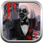 Zombie Shooter: Dead Killer 1.0 Apk