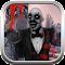 Zombie Shooter: Dead Killer 1.0 Apk