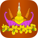 KhonKaenLink.info icon