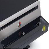 PS3 YLOD FIX