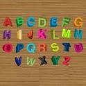 Scripto Schola ABC logo