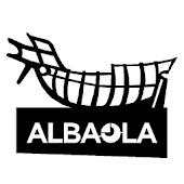 Albaola QR