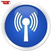 Wifi Pass Hacker Prank Pro