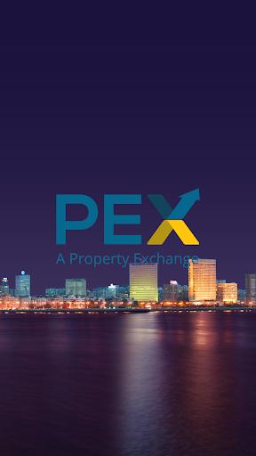 PEX A Property Exchange