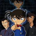 Detective Conan HD Wallpaper icon