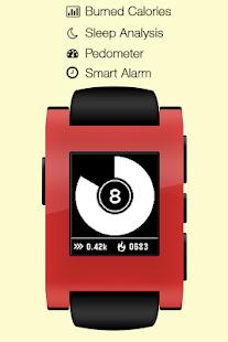 10 best Pebble apps 2015   TechRadar
