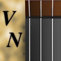 Violin Notes Lite 1.3