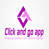 Click and Go App