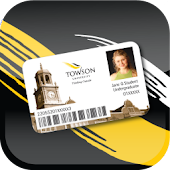 Towson University OneCard