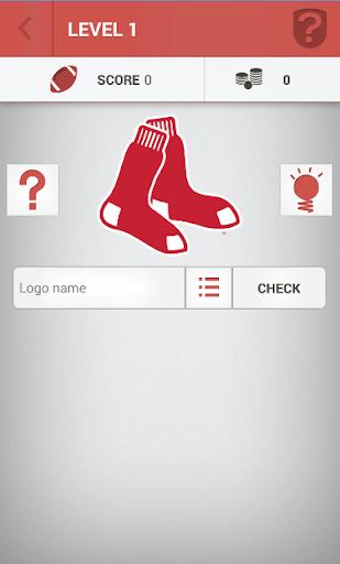 【免費教育App】Logos Quiz-APP點子