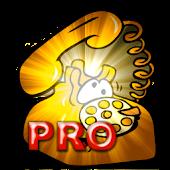 BrightOnCall Pro