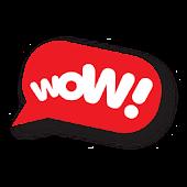 WOW - Wielkie Otrzesiny