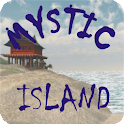 Mystic Island icon