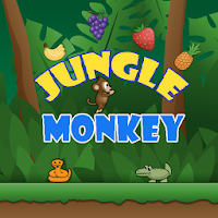 Jungle Monkey 1.6