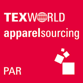 Texworld – apparelsourcing