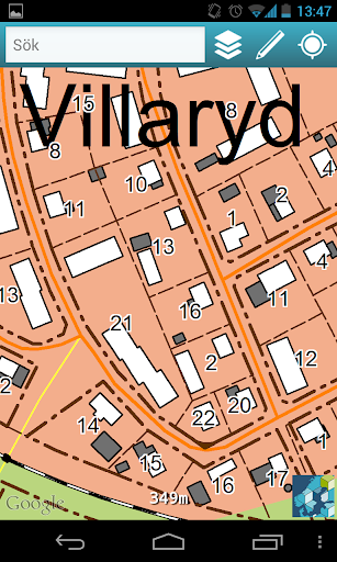 KartSmart