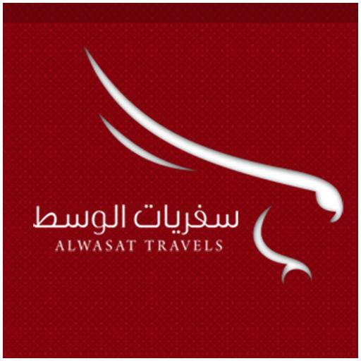 Alwasat Travels