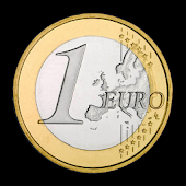 Heads or Tails with Euro