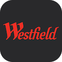 Westfield US icon