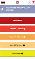 Screenshot of ACCA Toolkit