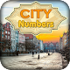 City Numbers v1.0.9