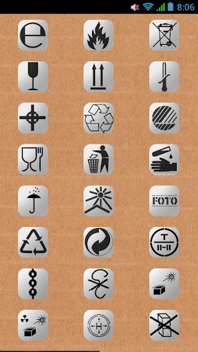 玩工具App|Labels Show免費|APP試玩