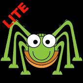 Grasshopper Lite