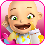 Babsy - Baby Games: Kid Games 1.3 Apk