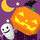 SSS*HALLOWEEN LWP Trial icon