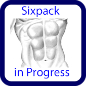 Sixpack in Progress