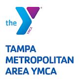 Tampa Metropolitan YMCA