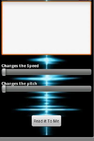 App Shopper: Blitz Football Pro FREE (Sports)