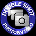 DoubleShot Tall logo