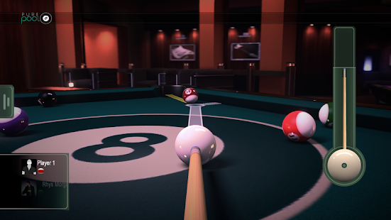Pure Pool Screenshot 11