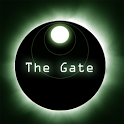 The Gate Remote Controller icon