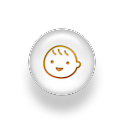 Baby Time! logo