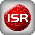 Integrated Systems Russia 2011 logo