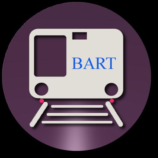 Bart Commute