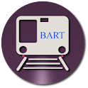 Bart Commute logo