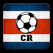 Costa Rica National Tournament