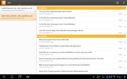 DS download Screenshot 9
