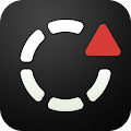 FlashScore 2.2.0 icon