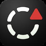 FlashScore v2.6.1 (Ad Free)